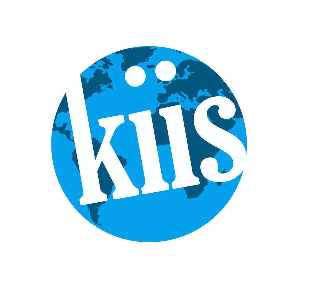 KIIS Dot